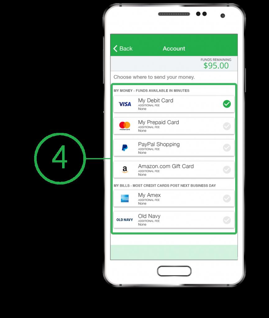 4-Deposit-Checks-to-PayPal-Amazon-or-Banks