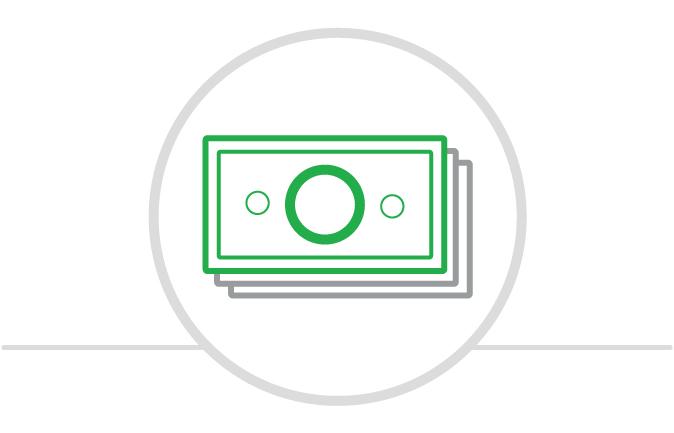 Guaranteed Funds as Good as Cash