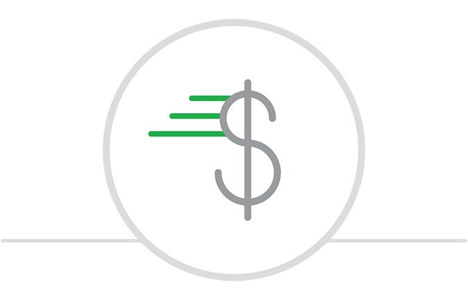Cash Any Check