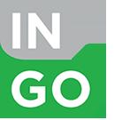 Ingo Money App